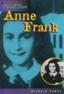 Download Anne Frank