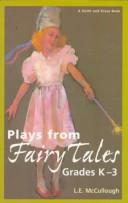 Download Plays from fairy tales