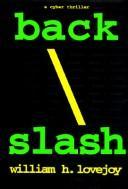 Backslash