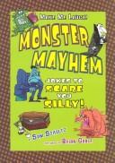 Download Monster mayhem