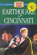 Download Earthquake in Cincinnati
