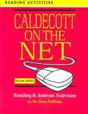 Download Caldecott on the Net