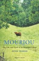 Download Mourjou