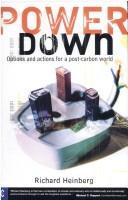 Download Powerdown