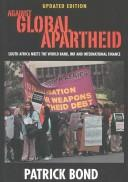 Against Global Apartheid