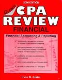Download CPA Review