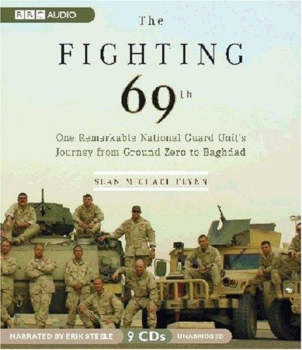 Download The Fighting 69th