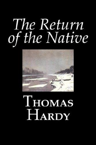Download The Return of the Native