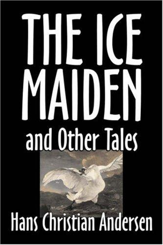 Download The Ice-Maiden and Other Tales