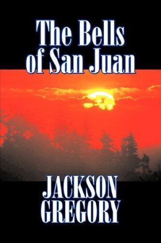 Download The Bells of San Juan