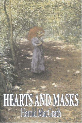 Download Hearts and Masks