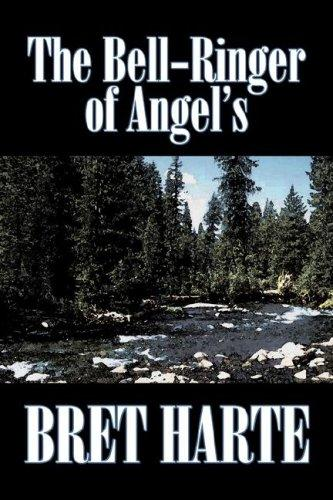 Download The Bell-Ringer of Angel's