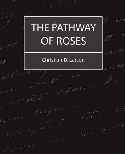 Download The Pathway of Roses