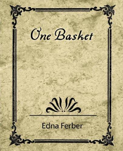 Download One Basket 31 Stories