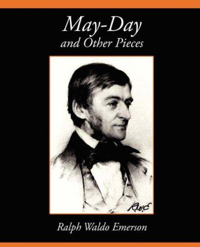 Download May-Day and Other Pieces