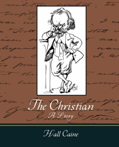 Download The Christian A Story