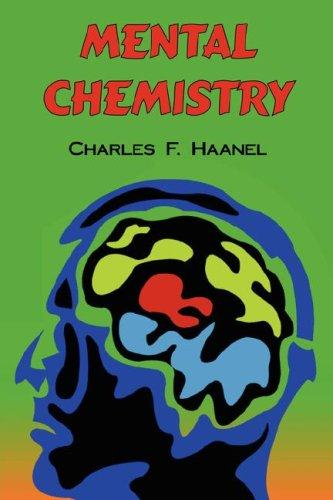 Download Mental Chemistry