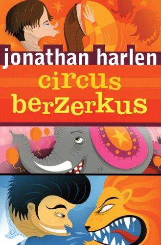 Download Circus Berzerkus