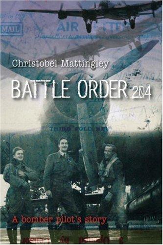 Download Battle Order 204