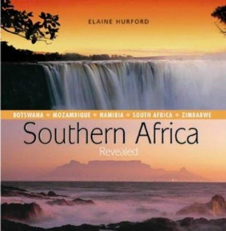 Download Southern Africa Revealed
