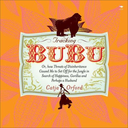 Tracking BuBu