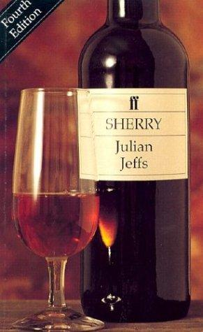 Download Sherry (Faber Books on Wine)