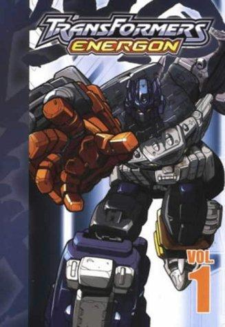 Download Transformers