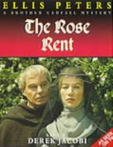 The Rose Rent (Brother Cadfael Mysteries)