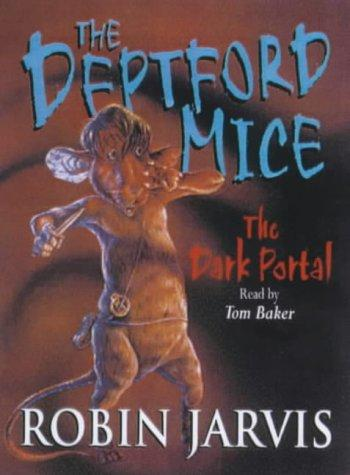 Download The Dark Portal (Deptford Mice)