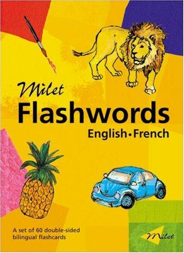 Download Milet Flashwords