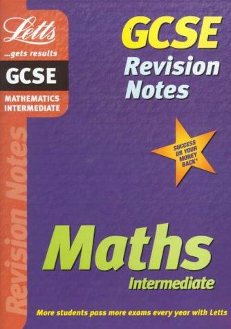 Download GCSE Maths (GCSE Revision & Exam Preparation)