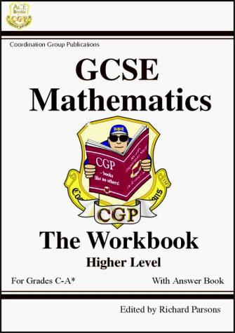 Download GCSE Mathematics (Multi Pack)