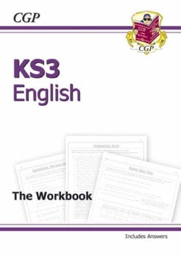 Download KS3 English