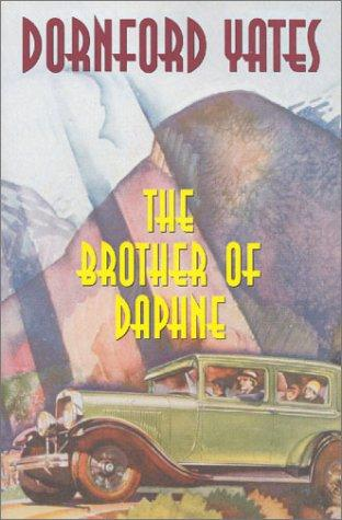 The Brother of Daphne