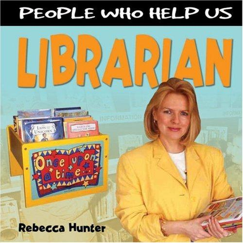 Download People Who Help Us