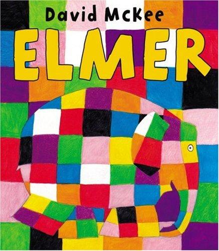 Download Elmer