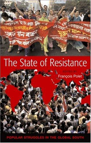 The State of Resistance