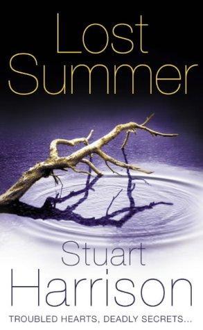 Download Lost Summer
