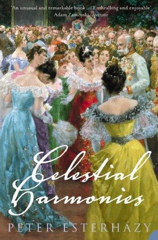 Download Celestial Harmonies