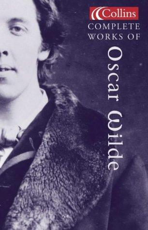 Download The Complete Works of Oscar Wilde (Collins Classics)