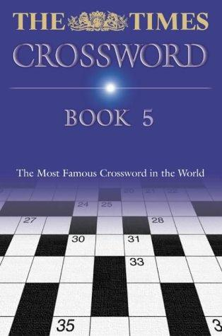 """Download The """"Times"""" Crossword"""