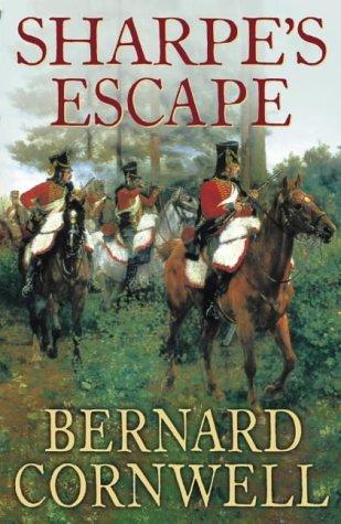 Download Sharpe's Escape
