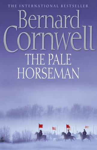 Download The Pale Horseman (SIGNED)