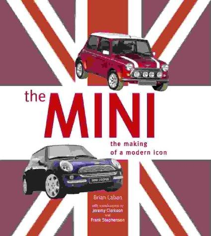 Download The Mini