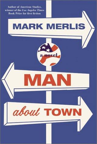 Download Man about town