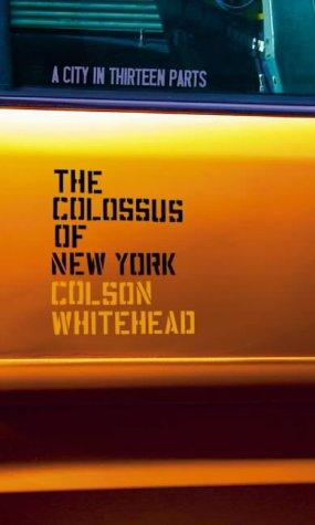 Download The Colossus of New York