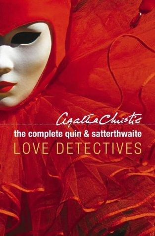 Download The Complete Quin and Satterthwaite
