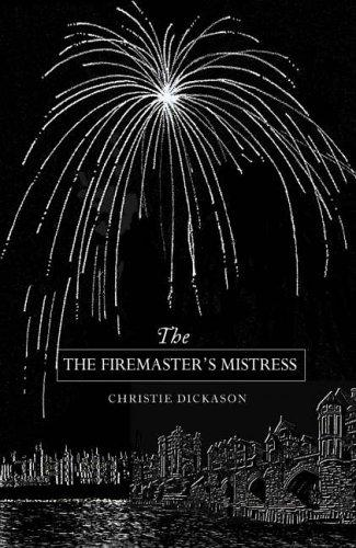 Download Fire Master's Mistress