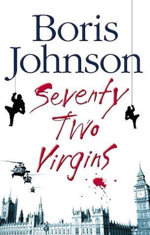 Seventy-Two Virgins
