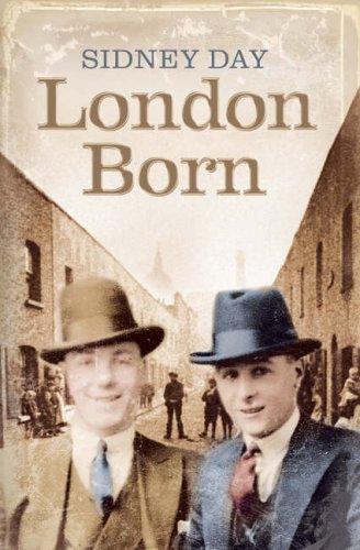 Download London Born